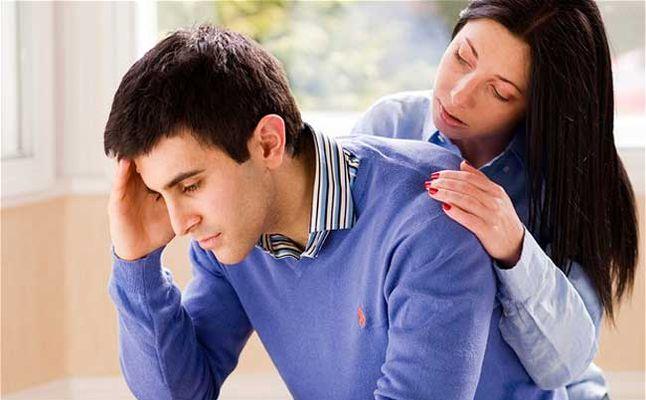 Ritual para proteger a tu pareja