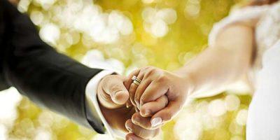 Amarre de amor para que no te deje