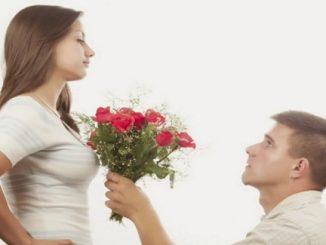 Conjuro para que se enamore