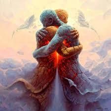 Hechizo del alma gemela